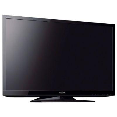 Телевизор Sony KDL-42EX443