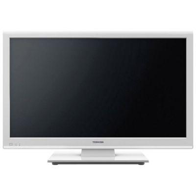 Телевизор Toshiba 23EL934RK