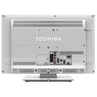 ��������� Toshiba 23EL934RK