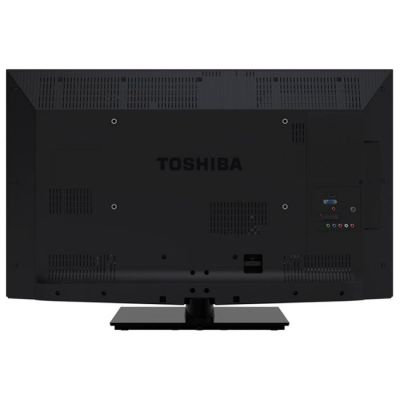 Телевизор Toshiba 40HL933R