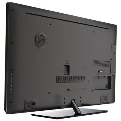 Телевизор Philips 42PFL4007T