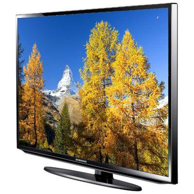 Телевизор Samsung UE37EH5007