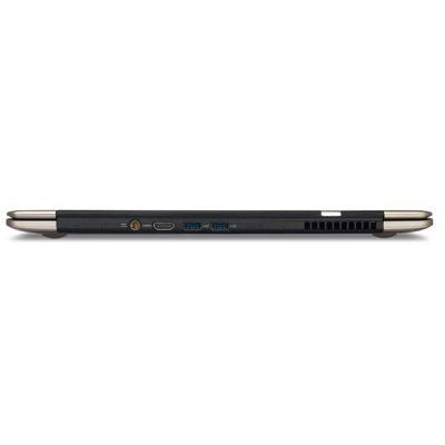 Ультрабук Acer Aspire S3-391-33214G52add NX.M1FER.010
