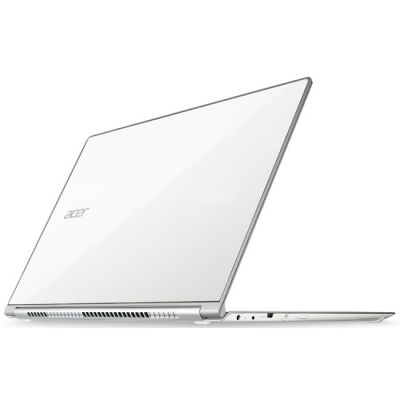 ��������� Acer Aspire S7-191-73534G25ass NX.M42ER.004
