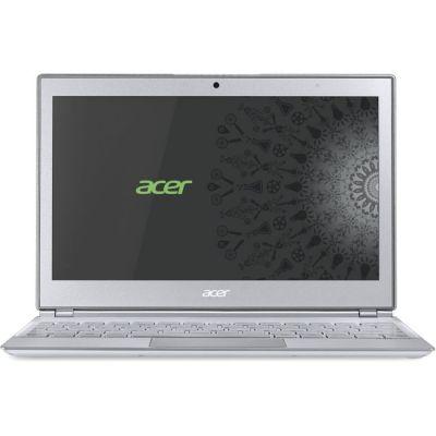 Ультрабук Acer Aspire S7-191-53334G12ass NX.M42ER.003