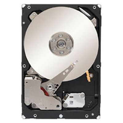 Жесткий диск Seagate Constellation es.3 3000Gb ST3000NM0033