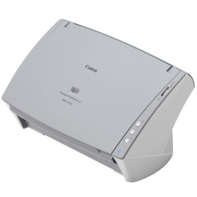 Сканер Canon DR-C120 8548B003