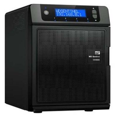 ������� ��������� Western Digital WDBLGT0160KBK WDBLGT0160KBK-EESN