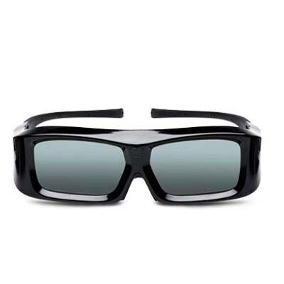 3D очки InFocus X103-EDUX3-R1 для проекторов IN8601/SP8600HD3D (Xpand EDUX3 3D Glasses)