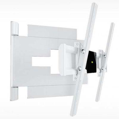 "Крепление Holder для 32 – 65"" LEDS-7024 white"