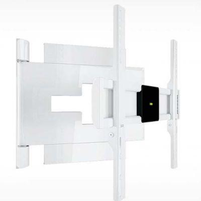"Крепление Holder для 32 – 65"" LEDS-7026 white"