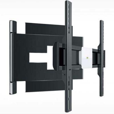 """Крепление Holder для 32 – 65"""" LEDS-7026 black"""