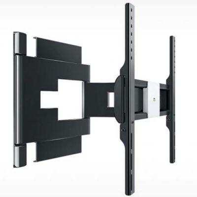 """Крепление Holder для 32 – 65"""" LEDS-7027 black"""