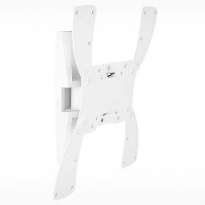 """Крепление Holder для 10-40"""" LCDS-5019 white"""