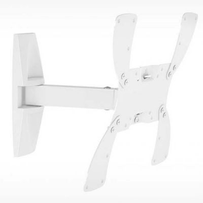 """Крепление Holder для 10-40"""" LCDS-5020 white"""