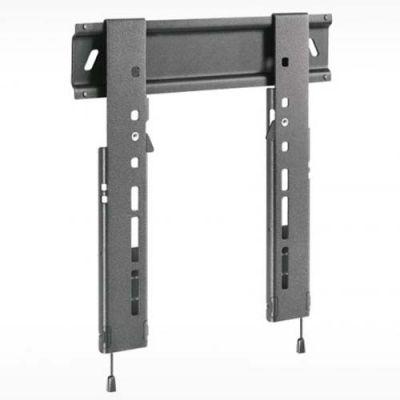 "Крепление Holder для 32-65"" LCDS-5040 металлик"