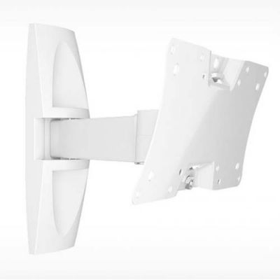 "��������� Holder ��� 19-32"" LCDS-5063 white"