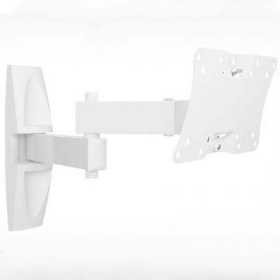 """��������� Holder ��� 19-32"""" LCDS-5064 white"""