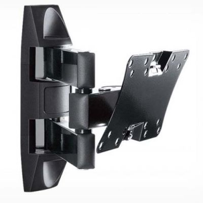 "Крепление Holder для 19-32"" LCDS-5065 black"