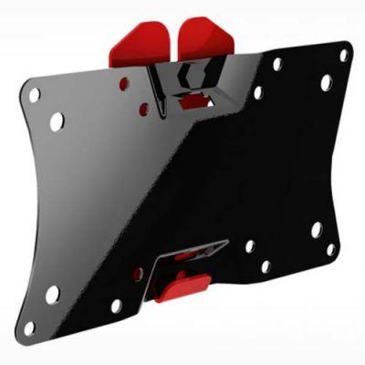 "Крепление Holder для 16-32"" LCDS-5060 black"