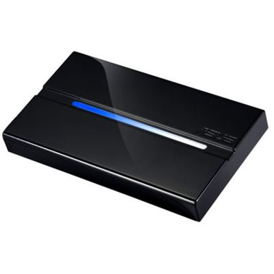 "Внешний жесткий диск ASUS 2.5"" PN250 500Gb 5400rpm USB 3.0 sr Black ext 90-XB1R00HD00060-"