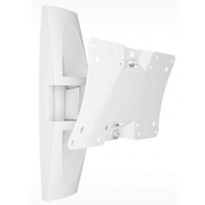 """��������� Holder ��� 19-32"""" LCDS-5062 (White)"""