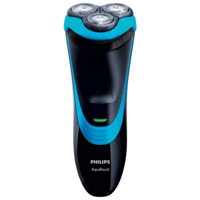 ������������� Philips AT 750