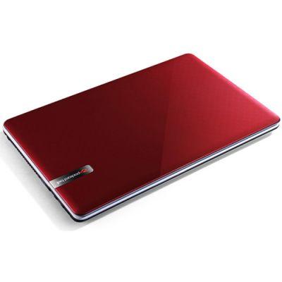 Ноутбук Packard Bell EasyNote TV43-HC-33116G75Mnrr NX.C20ER.005