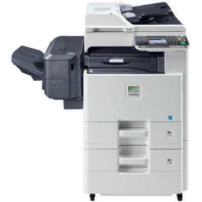 МФУ Kyocera FS-C8525MFP 1102MY3NL0 1102MY3NL1