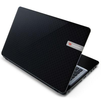 Ноутбук Packard Bell EasyNote LV11-HC-53236G75Mnks NX.C26ER.003