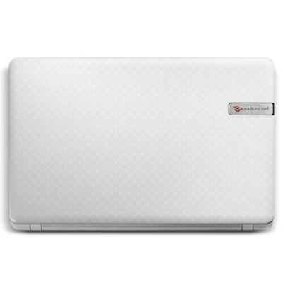 Ноутбук Packard Bell EasyNote LV44-HC-53236G75Mnws NX.C28ER.002