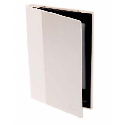Sony обложка для электронных книг PRS-T1,T2 белый PRSASC10W.WW
