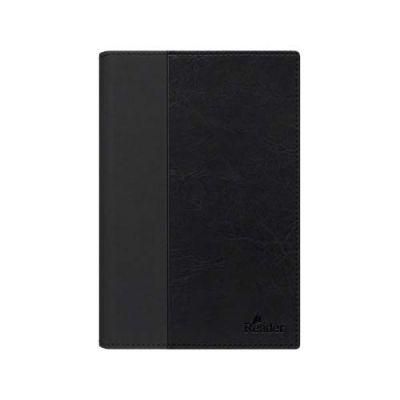 Sony обложка для электронных книг PRS-T1,T2 черный PRSASC22B.WW
