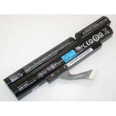 Аккумулятор TopON для acer Aspire TimelineX 3830T 3830TG 4830T 4830TG 5830T 5830TG AS3830T AS4830T AS5830T AS5830TG аккумулятор для 11.1V 4400mAh TOP-3830T