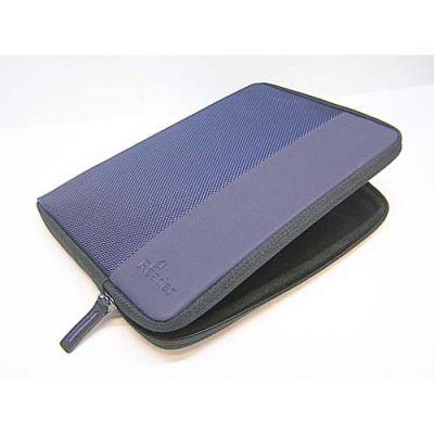 ����� Sony ��� ����������� ���� PRS-T2 ����� PRSACP65L.WW