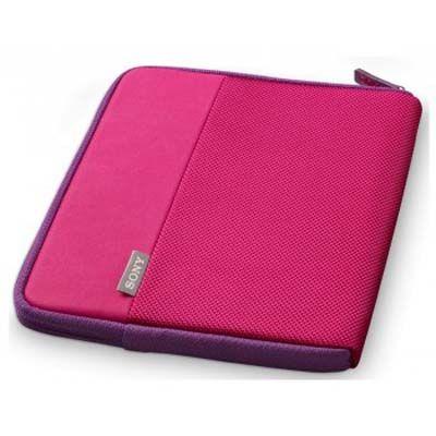 для электронных книг PRS-T2 розовый