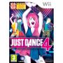 Игра для Nintendo (Wii) Just Dance 4 (RUS)