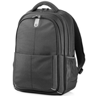"""Рюкзак HP 15.6"""" H4J93AA"""
