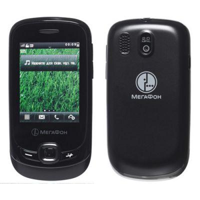 Смартфон, Megafon 602