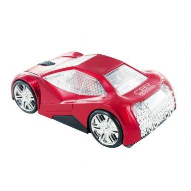 ���� ������������ CBR mf 500 Elegance Red