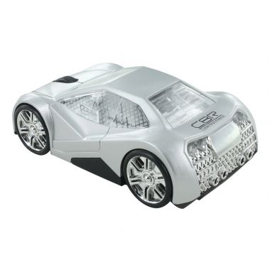 ���� ������������ CBR mf 500 Elegance Silver