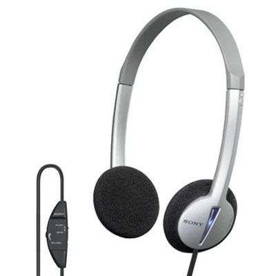 �������� Sony MDR-210TV MDR210TV.CE7