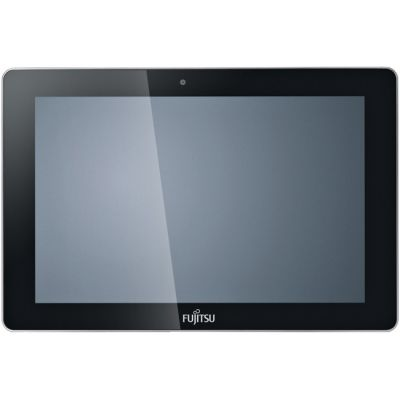 ������� Fujitsu stylistic Q702 S26391-K362-V100-@2