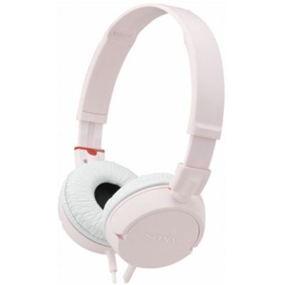 �������� Sony MDR-ZX100 ������� MDRZX100P.AE