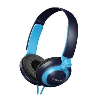 �������� Sony MDR-XB200 ������� MDRXB200L.AE