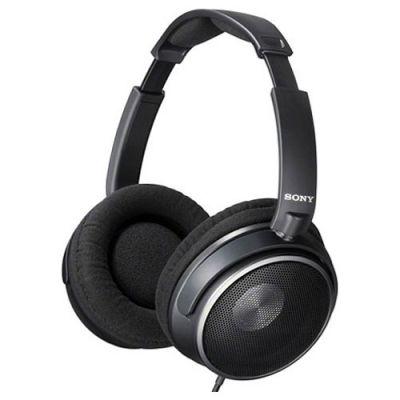 �������� Sony MDR-MA500 MDRMA500.AE