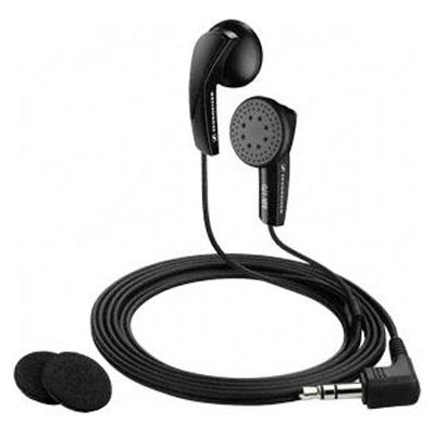 �������� Sennheiser mx 170 west