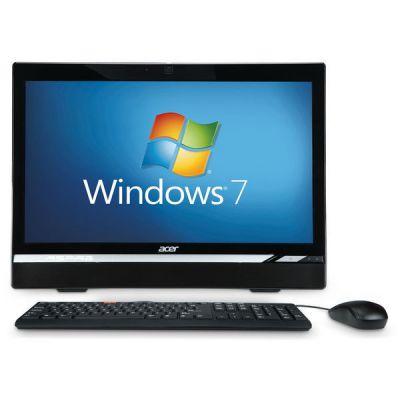 Моноблок Acer Aspire Z3620 DQ.SM8ER.006