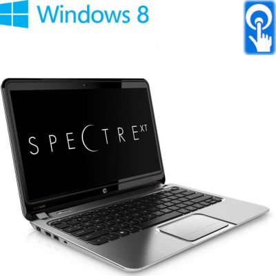 Ультрабук HP EliteBook Folio Spectre xt 15-4000er C1S47EA