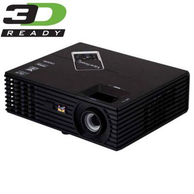 Проектор ViewSonic PJD7820HD VS14937